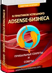 biz_adsense170