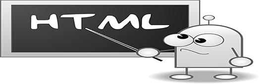 html1