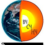 Сематическое ядро сайта - миниатюра