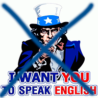 speak_english_noy200