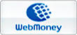 WebMoney_110x50
