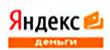 yd_110x50